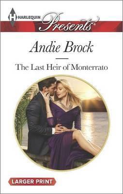 The Last Heir of Monterrato