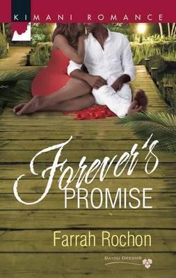 Forever's Promise