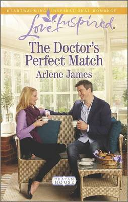 The Doctor's Perfect Match