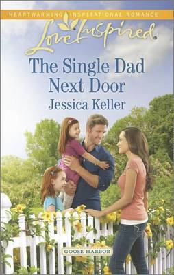 The Single Dad Next Door