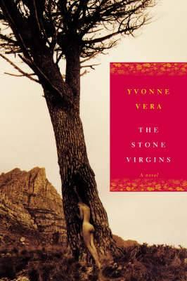 The Stone Virgins