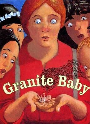 Granite Baby