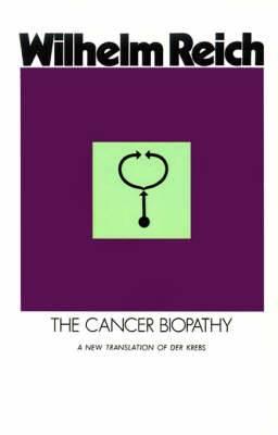 The Cancer Biopathy