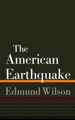American Earthquake
