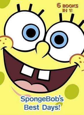 Spongebob's Best Days!