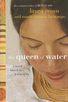 The Queen of Water
