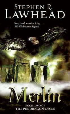 Merlin: Bk.2