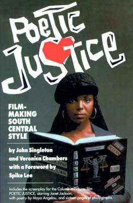 Poetic Justice: Filmmaking South Central Style