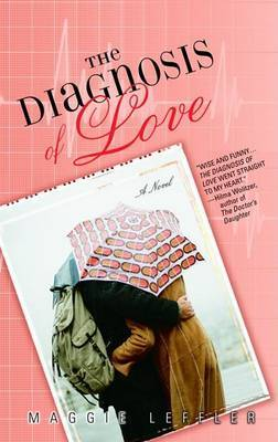 The Diagnosis of Love