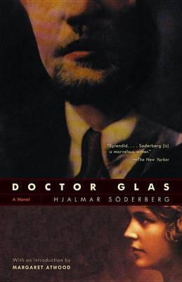 Dr Glas