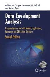 Magrudy microeconomics this volume systematically details both the basic principles and new developments in data envelopment analysis dea offering a solid understanding of the fandeluxe Images