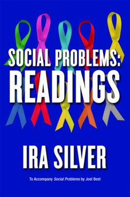 Social Problems: Readings