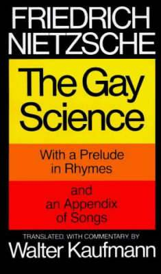 Gay Science