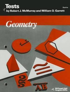 Geometry: Tests