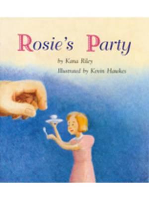 Rosie's Party