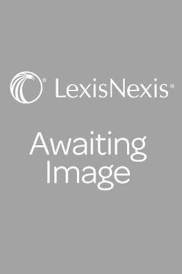 Index to Northern Ireland Cases 1921-1997