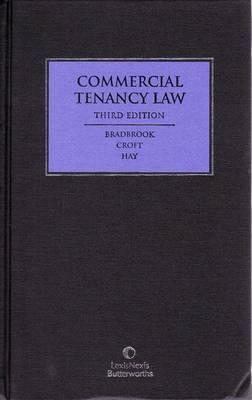 Commercial Tenancy Law in Australia
