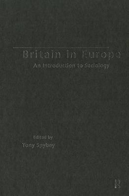 Britain in Europe: Introduction to Sociology