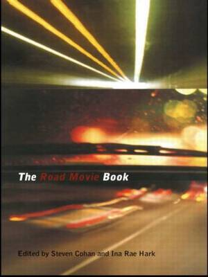 The Road Movie Book