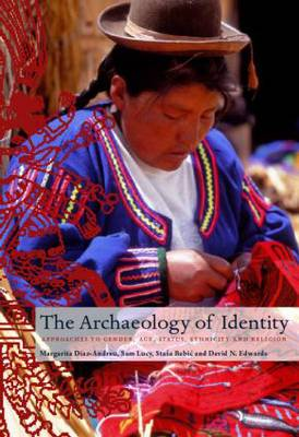 Archaeology of Identity