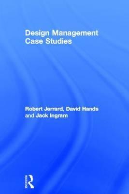 Design Management Case Studies
