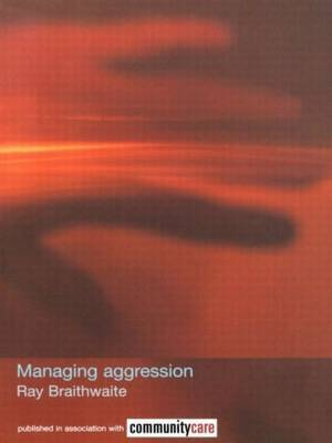 Managing Aggression