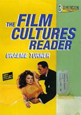 The Film Cultures Reader