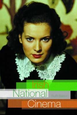 Irish National Cinema