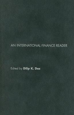 An International Finance Reader