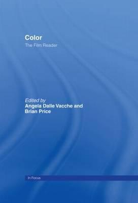 Color, the Film Reader