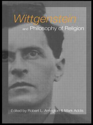 Wittgenstein and Philosophy of Religion: Self and Personal Identity in the Eighteenth Century