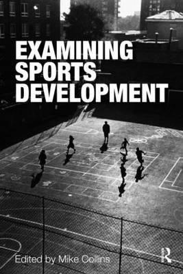 Examining Sports Development