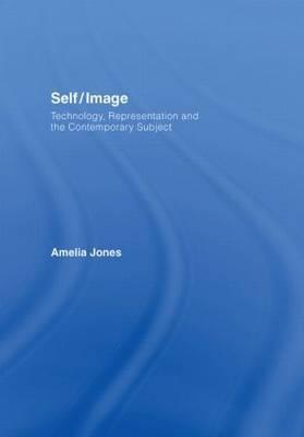 Self / Image