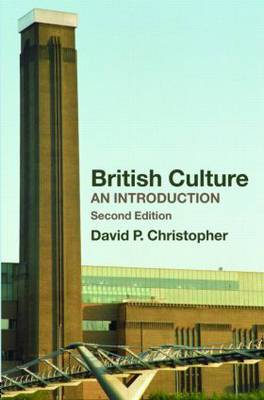 British Culture: An Introduction