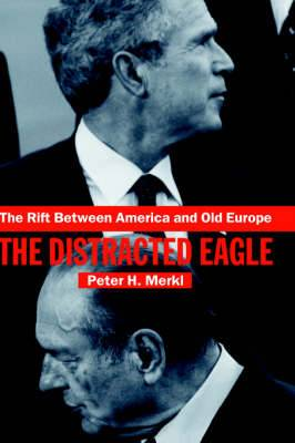 The Rift Between America and Old Europe