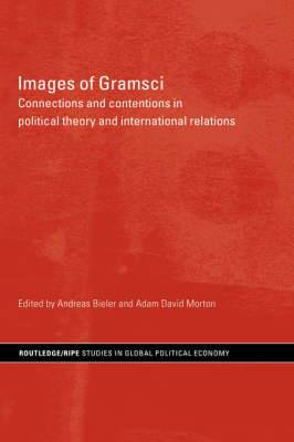 Images of Gramsci
