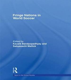 Fringe Nations in World Soccer