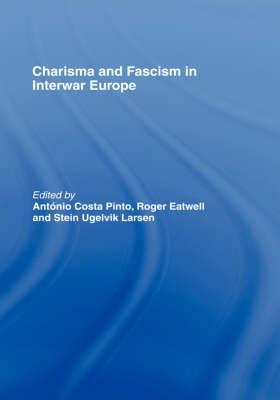 Charisma and Fascism