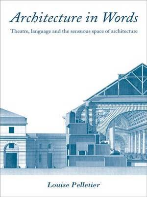 Architecture in Words