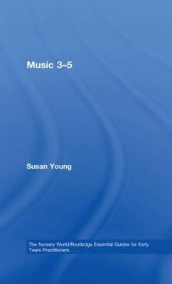 Music 3-5