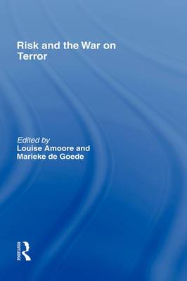 Risk and the War on Terror