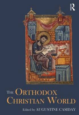 The Orthodox Christian World