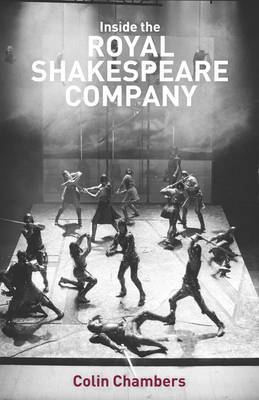 Inside the Royal Shakespeare Company