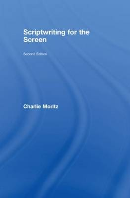 Scriptwriting for the Screen