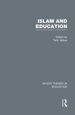 Islam and Education: v. 3