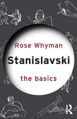 Stanislavski: The Basics