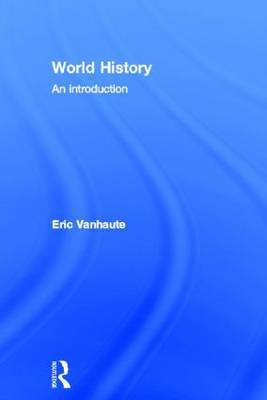 World History: An Introduction