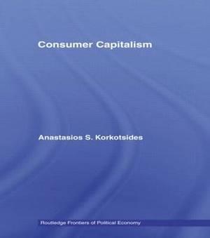 Consumer Capitalism