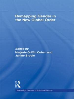 Remapping Gender in the New Global Order