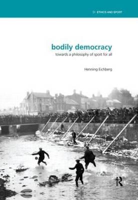 Bodily Democracy